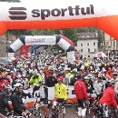 sportful-dolomiti-race-130x130