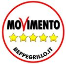5-stelle-beppe-grillo-130x130