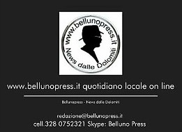 dg c bellunopress