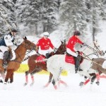 cortina winter polo 2012