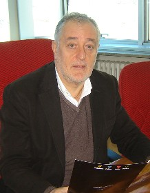 Paolo Montagner