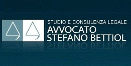 dg aaa studio legale stefano bettiol