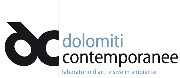 dolomiti contemporanee