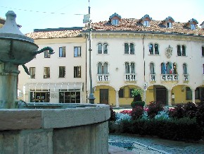 Camera di Commercio di Belluno