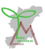 movimento terra bellunese