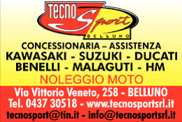 dg aaa Tecnosport