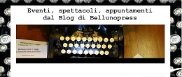 s blog di Bellunopress