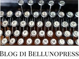 e blog di Bellunopress