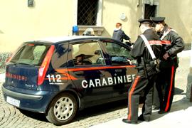carabinieri-05