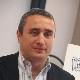Marco Bortoluzzi, presidente Giovani imprenditori