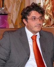 Michele Dal Farra