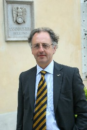 Angelo Caneve