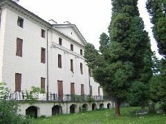 Villa Patt