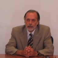 Walter Capraro direttore Uapi
