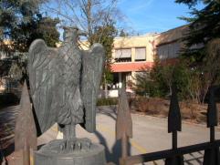 Scuola Gabelli - Belluno