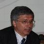 Daniele Franco, capo Servizio studi di struttura economica e finanziaria Banca d'Italia