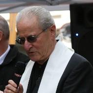 Don Rinaldo Sommacal
