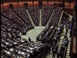 parlamento-leggera