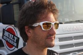 Alvaro Dal Farra