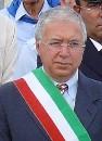 Gianvittore Vaccari