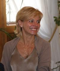 Daniela Templari