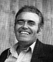 Mariano Mandolesi