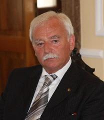 Silver De Zolt assessore provinciale ai Trasporti