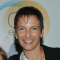 Tatiana Pais Becher assessore