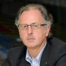 Angelo Caneve presidente Spes
