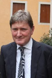 Maurizio Ranon direttore Appia