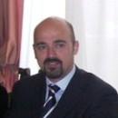 Franco Manzato