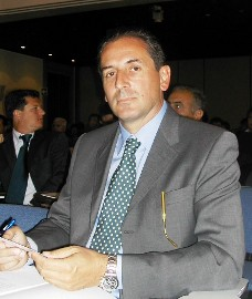 Tiziano De Toffol