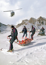 elicottero-soccorso-159x225