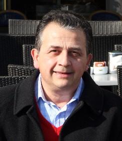 Paolo Bampo