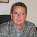 Roberto Toigo