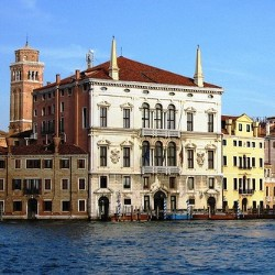 Palazzo Balbi