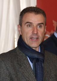 Renzo Minella