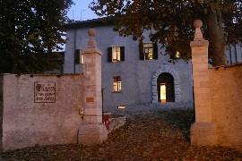 vescovado-museo-diocesano-arte-sacra-feltre