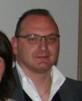 Alberto Vettoretto