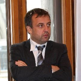Bruno Zanolla