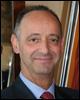Marino Zorzato