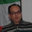 Nino Martino