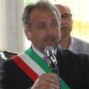 Antonio Prade