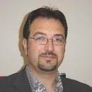 Giorgio Cavallet sindaco di Trichiana