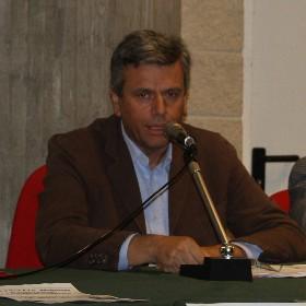 Roberto Casoni