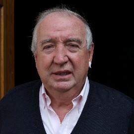 Vittorio Michieli