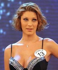 Letizia Bacchiet