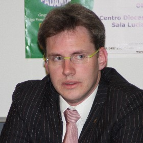 Gianpaolo Bottacin