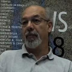 Giovanni Campeol