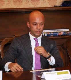 Samuel Barozzi